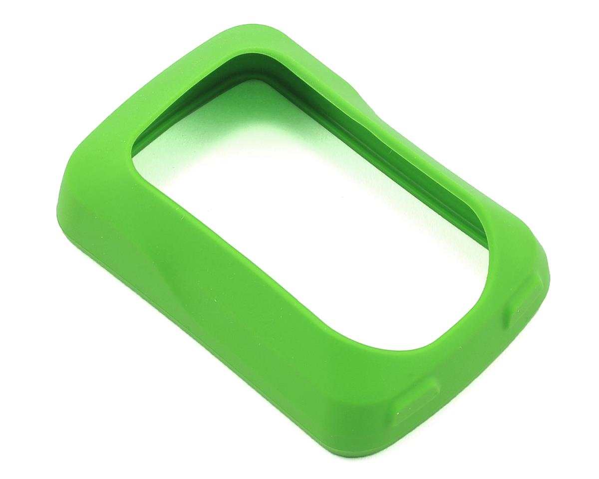 Silicone Case for Edge 820 (Green)