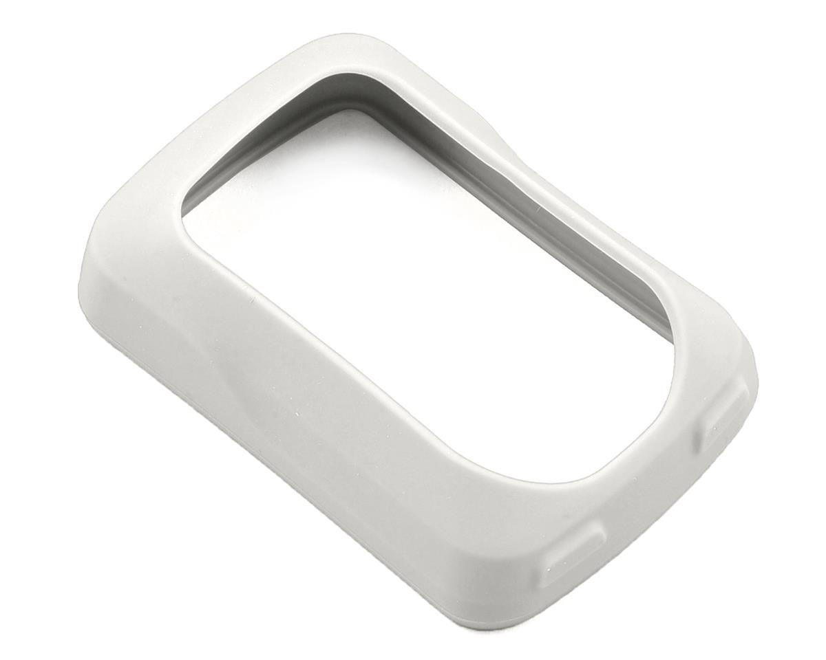 Garmin Silicone Case for Edge 820 (White)