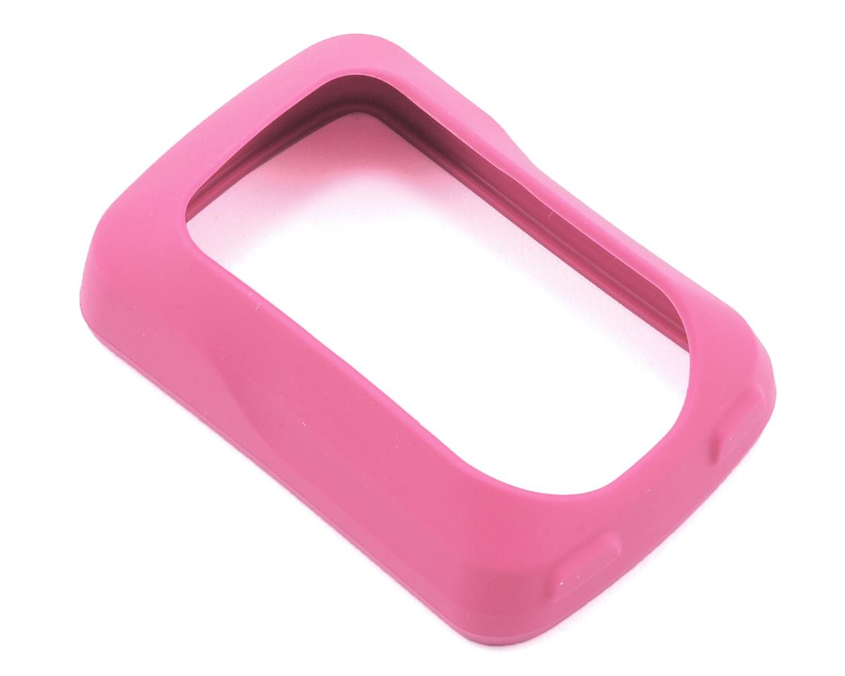 Garmin Silicone Case for Edge 820 (Pink)