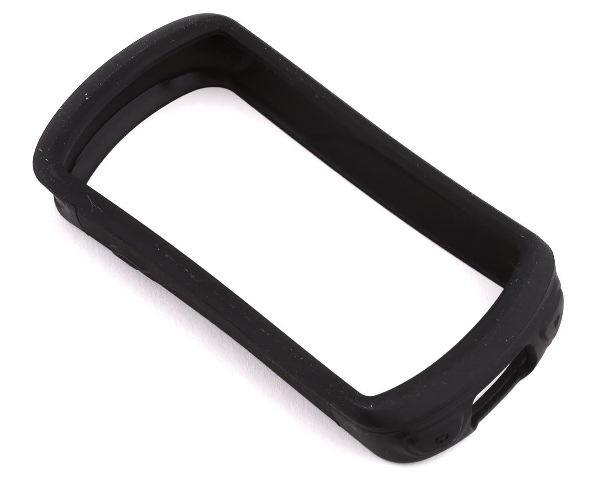 Garmin Silicone Case for Edge 1030 (Black) | relatedproducts