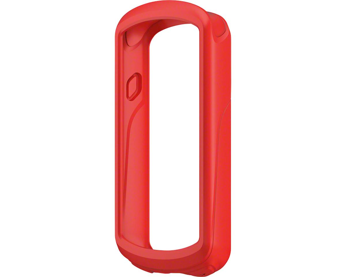 Garmin Silicone Case for Edge 1030 (Red)