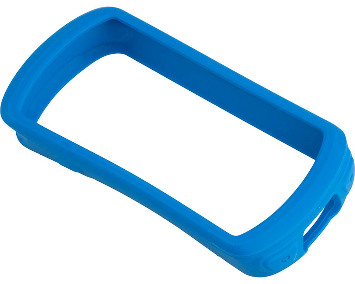 Garmin Silicone Case for Edge 1030 (Blue)