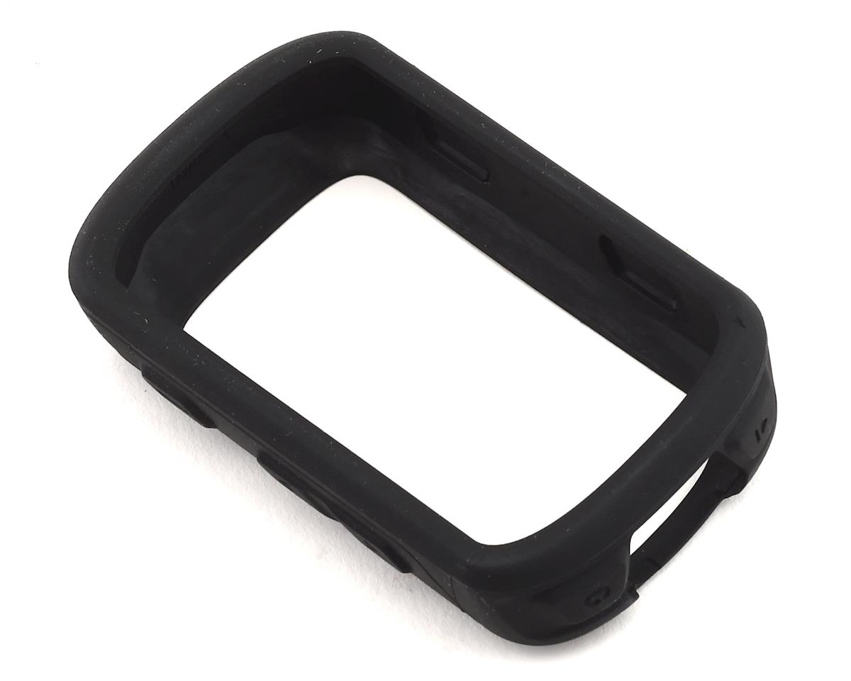 Garmin Edge 530 Silicone Case (Black)