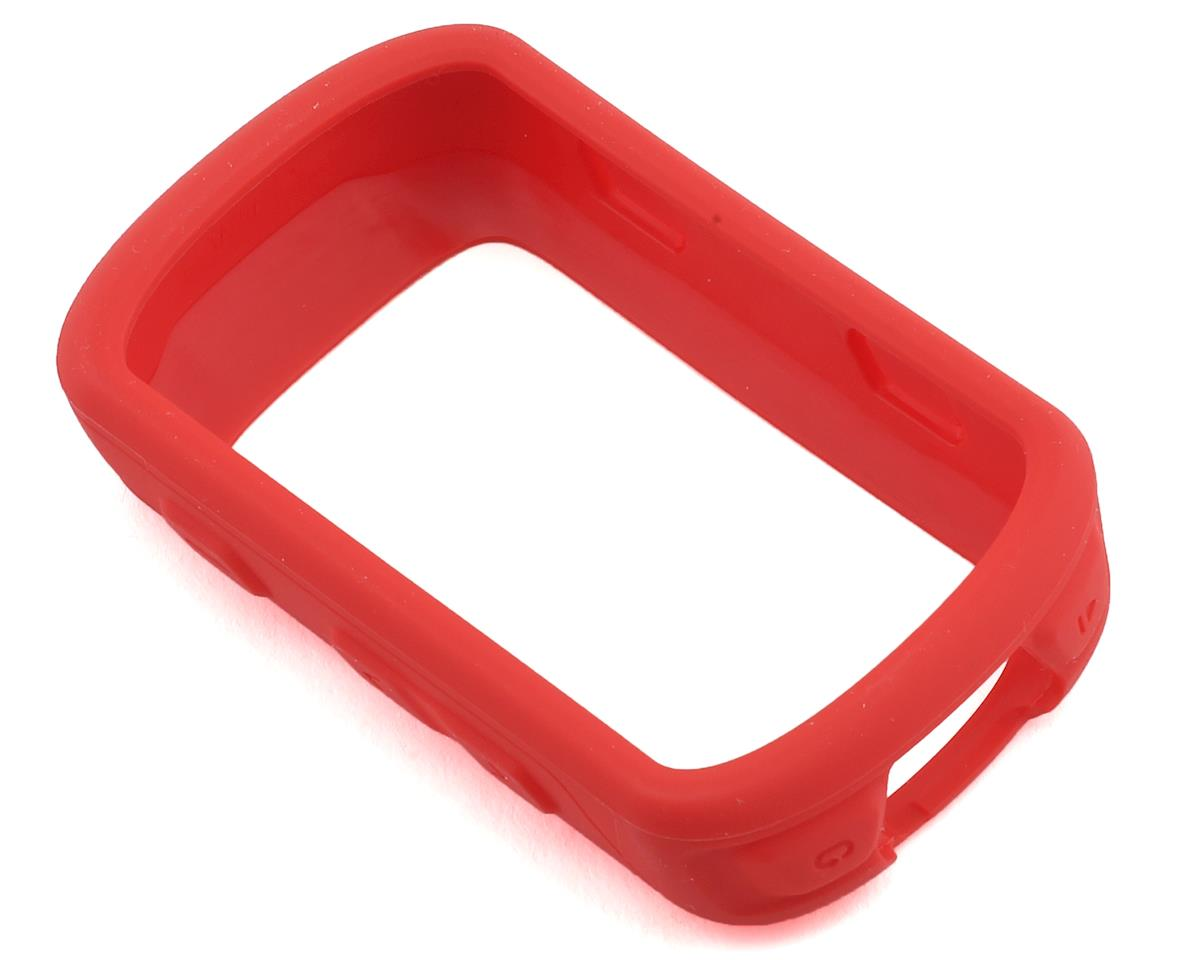 Garmin Edge 530 Silicone Case (Red)