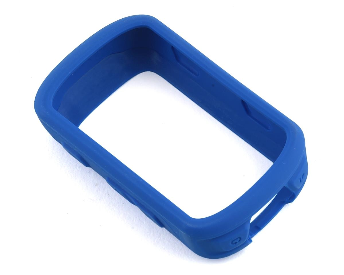 Garmin Edge 530 Silicone Case (Blue)