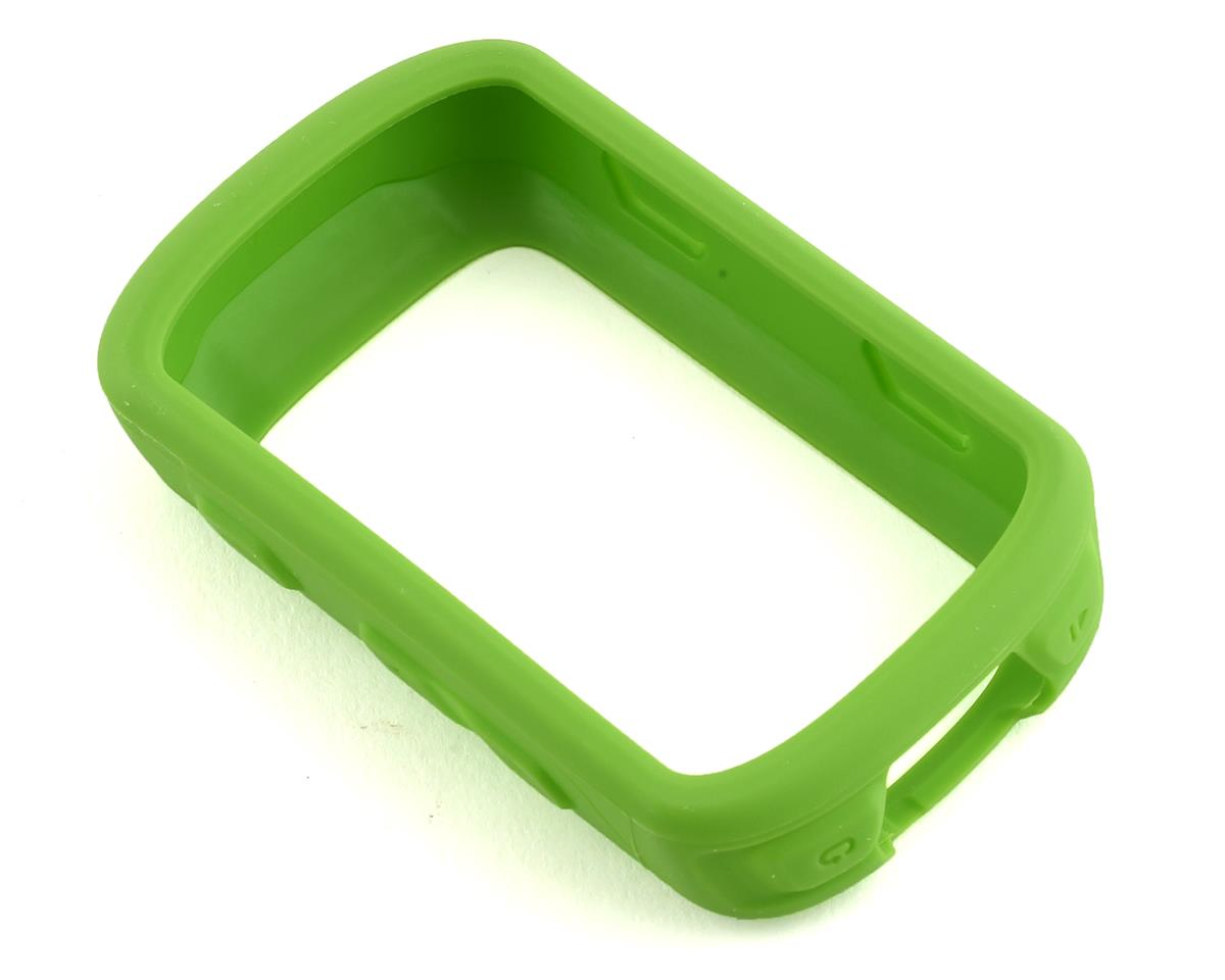 Garmin Edge 530 Silicone Case (Green)