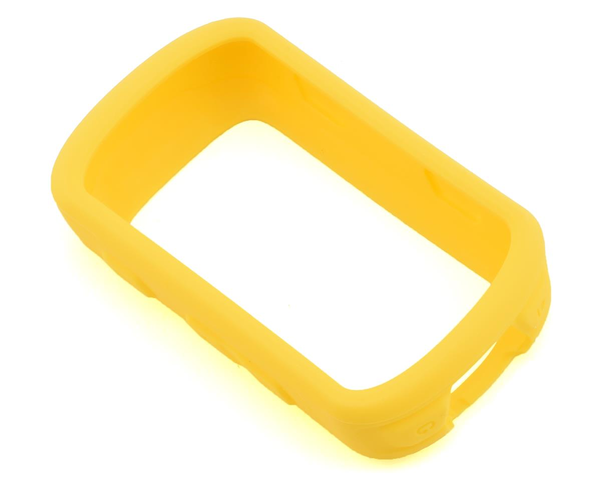 Garmin Edge 530 Silicone Case (Yellow)