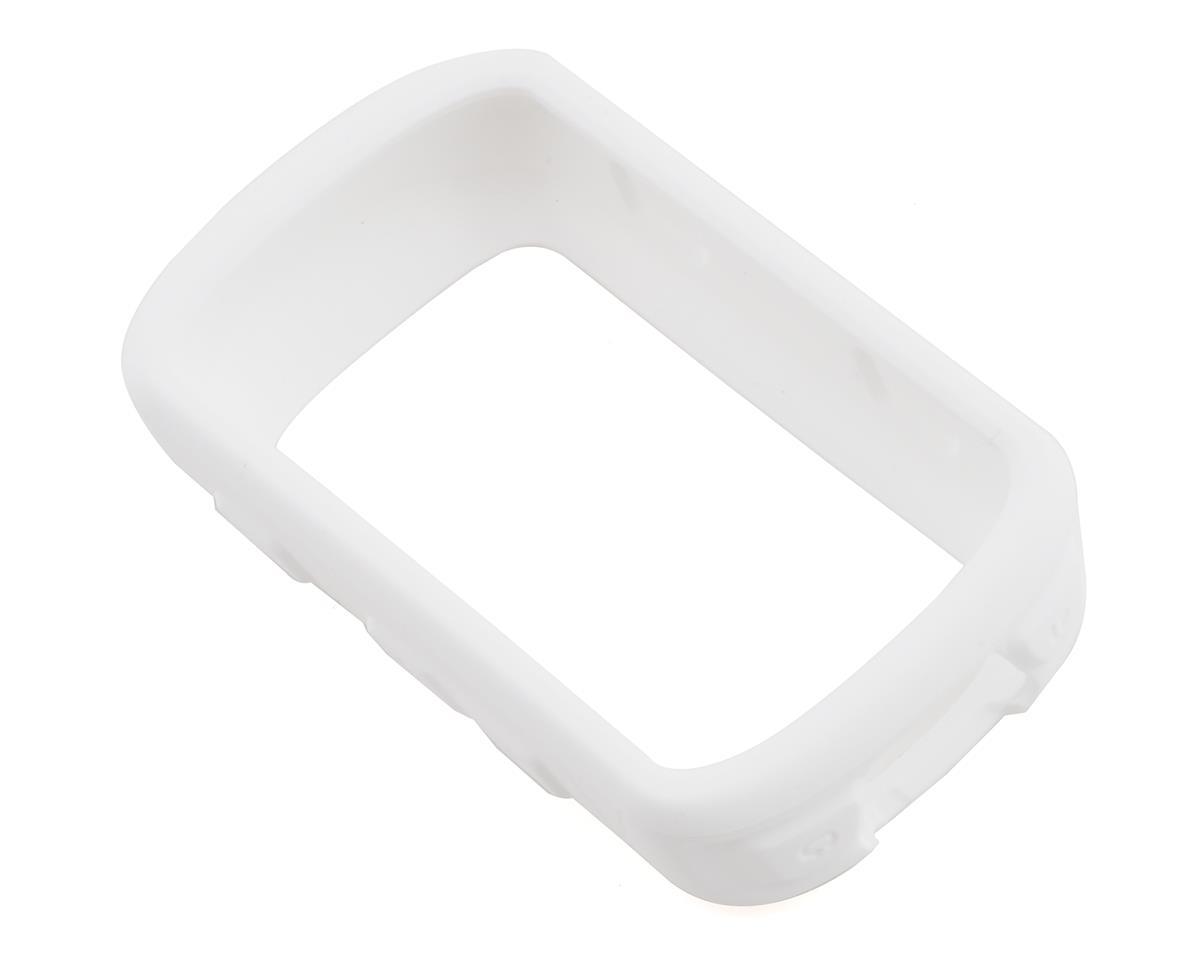 Garmin Edge 530 Silicone Case (White)