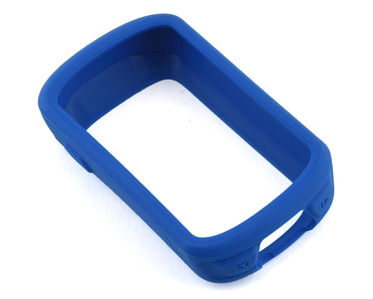 Garmin Edge 830 Silicone Case (Blue)