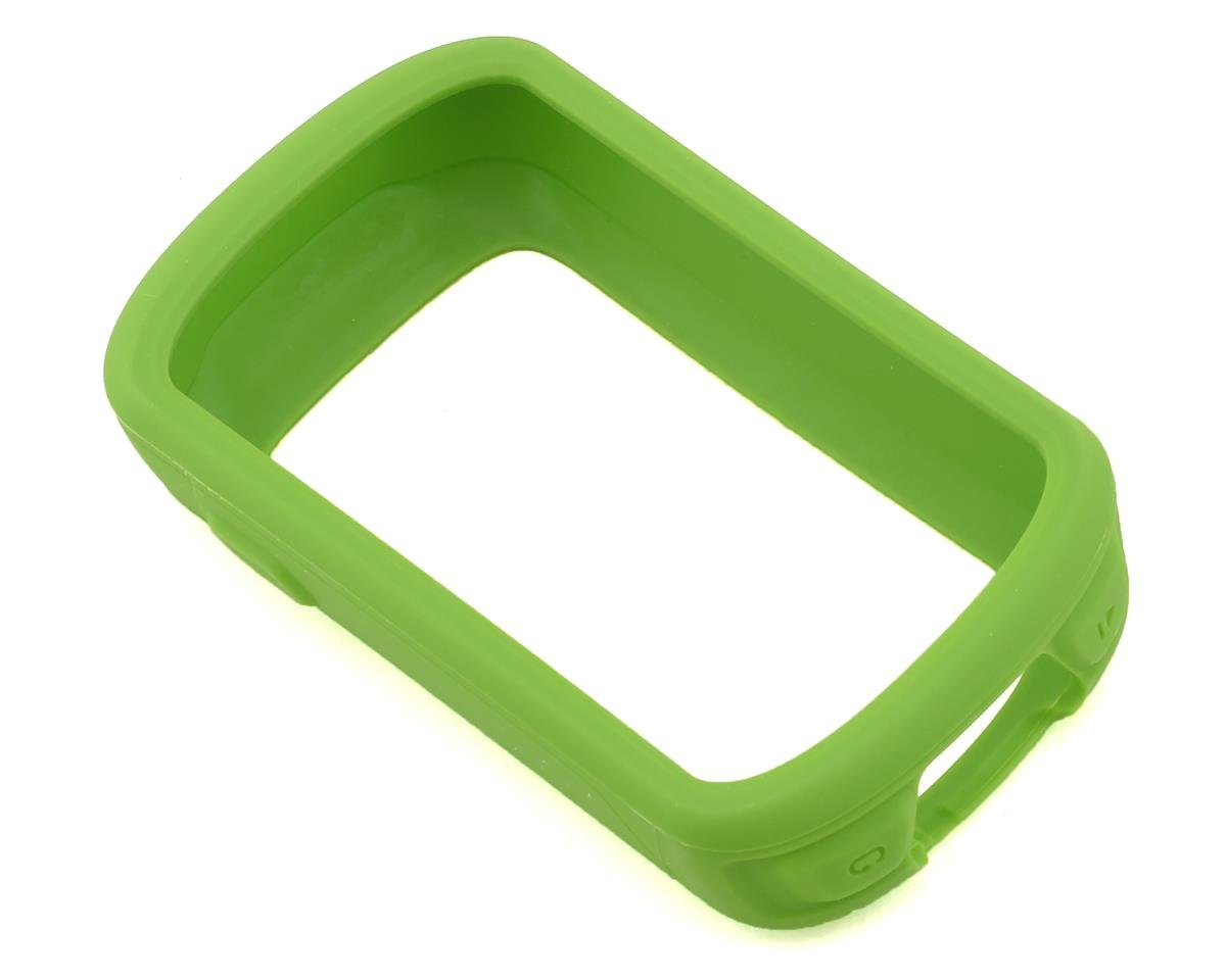 Garmin Edge 830 Silicone Case (Green)