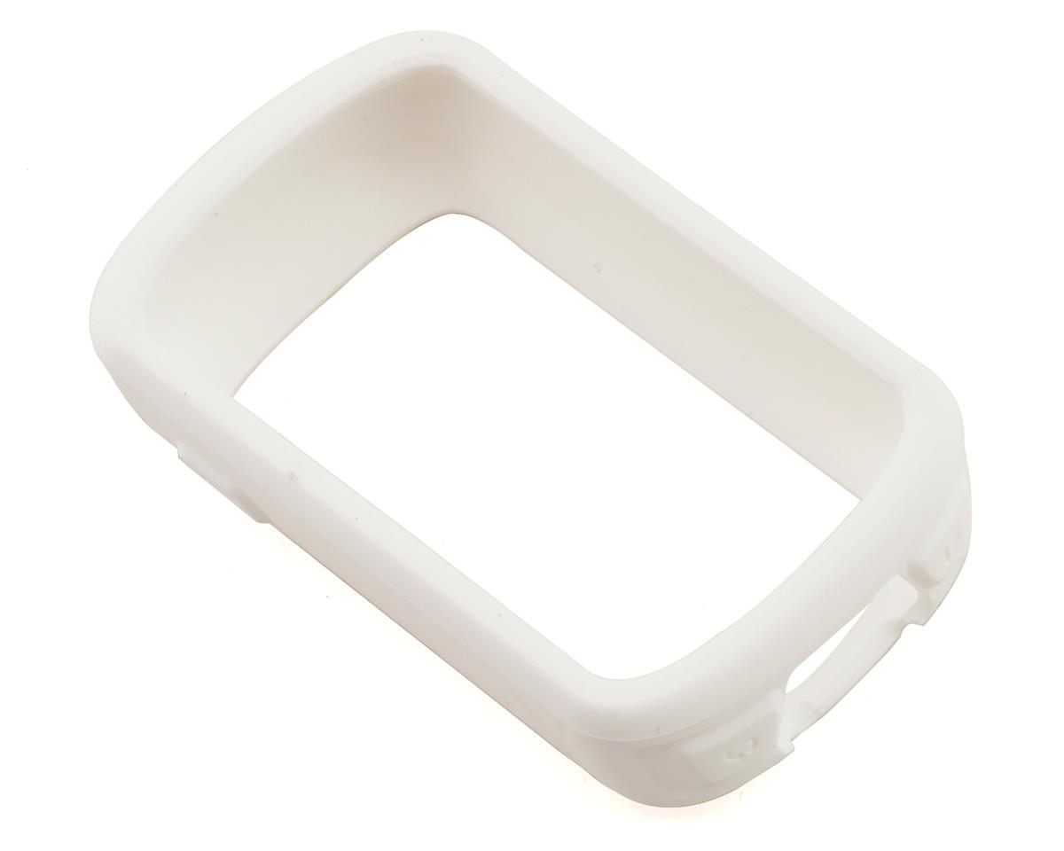 Garmin Edge 830 Silicone Case (White)