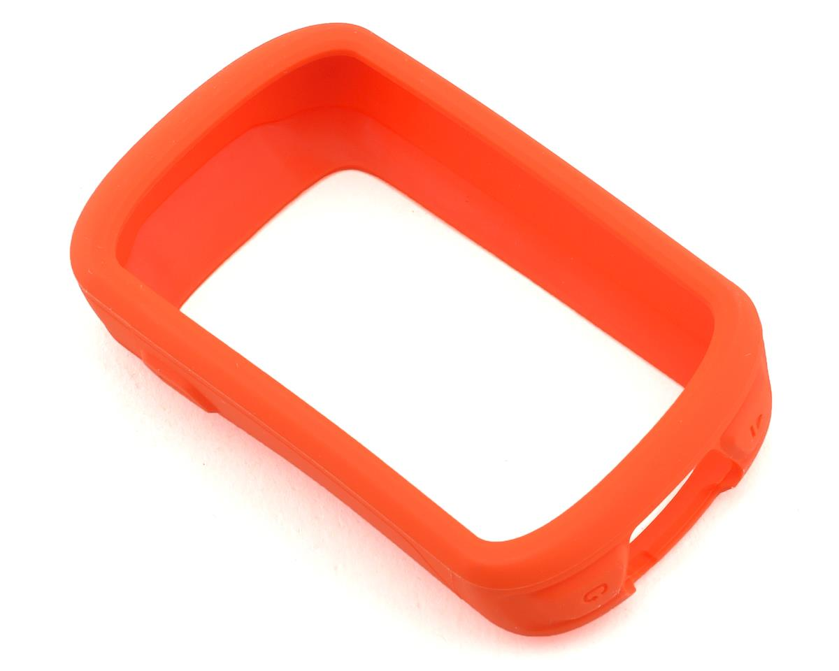 Garmin Edge 830 Silicone Case (Orange)