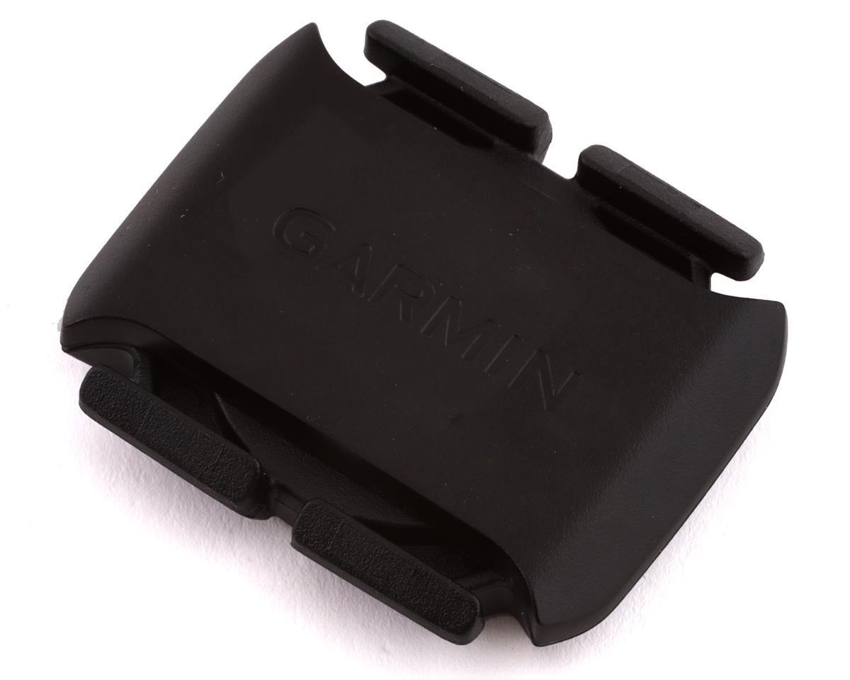 Garmin Bike Cadence Sensor 2 | alsopurchased
