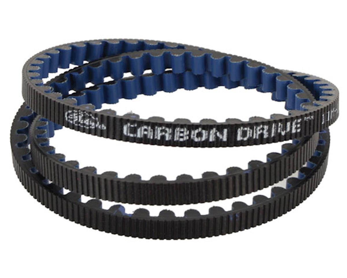 Gates Carbon Drive Carbon Drive CDCbelt, 108t - 1188mm