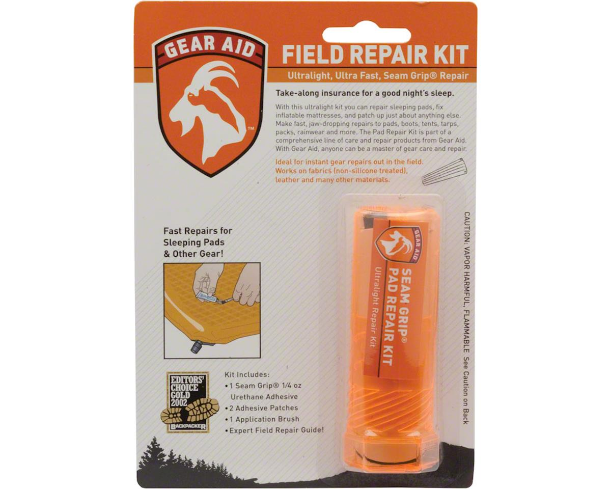 Seam Grip Field Repair Kit
