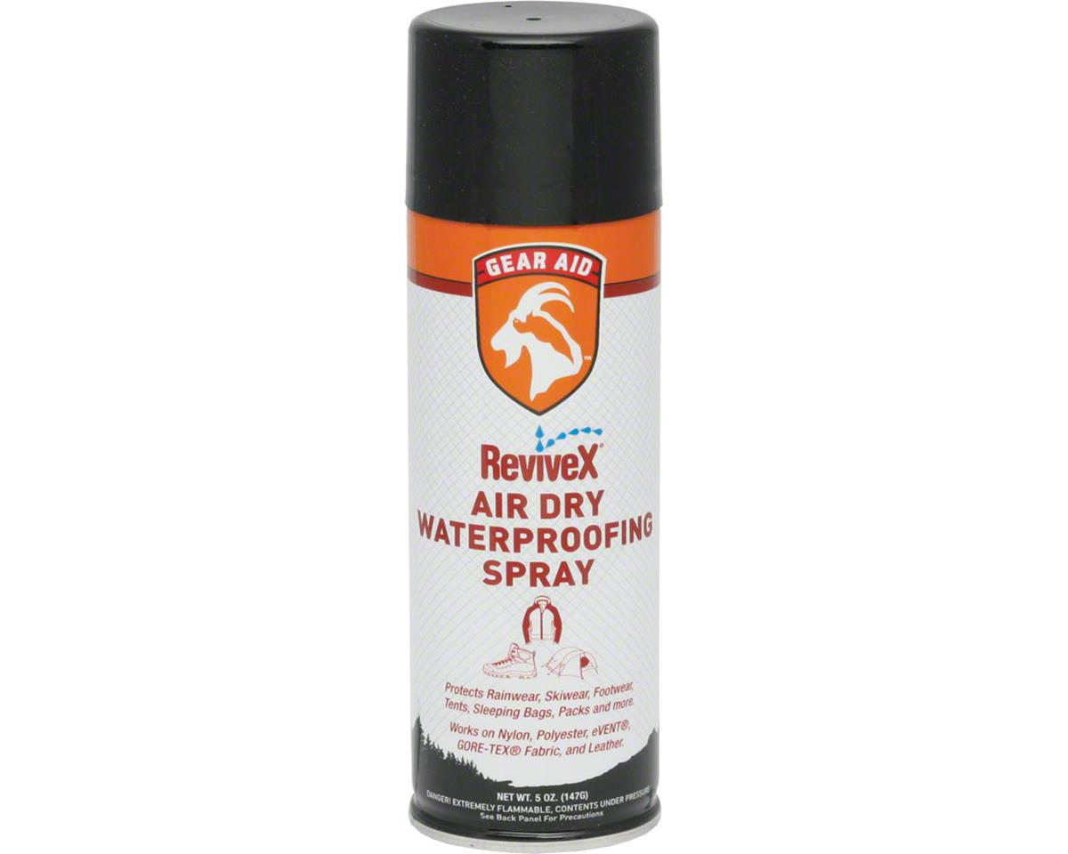 ReviveX Air Dry Water Repellent: 5oz