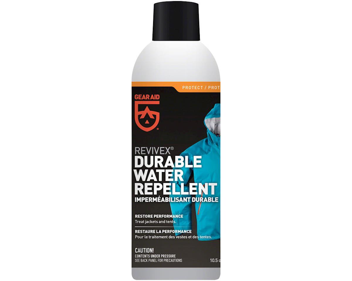 Gear Aid ReviveX Spray-on Water Repellent: 10oz