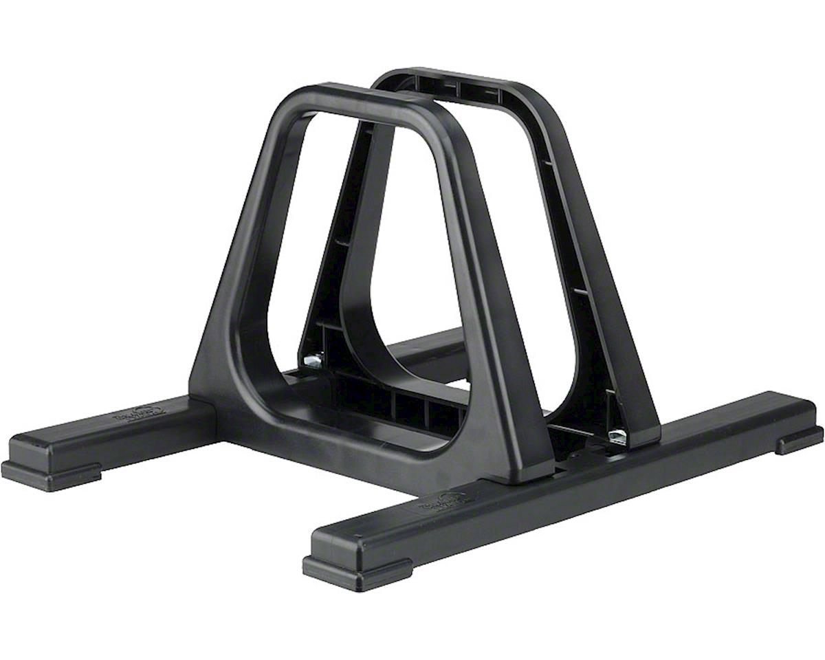 Gearup Grandstand Single Bike Stand