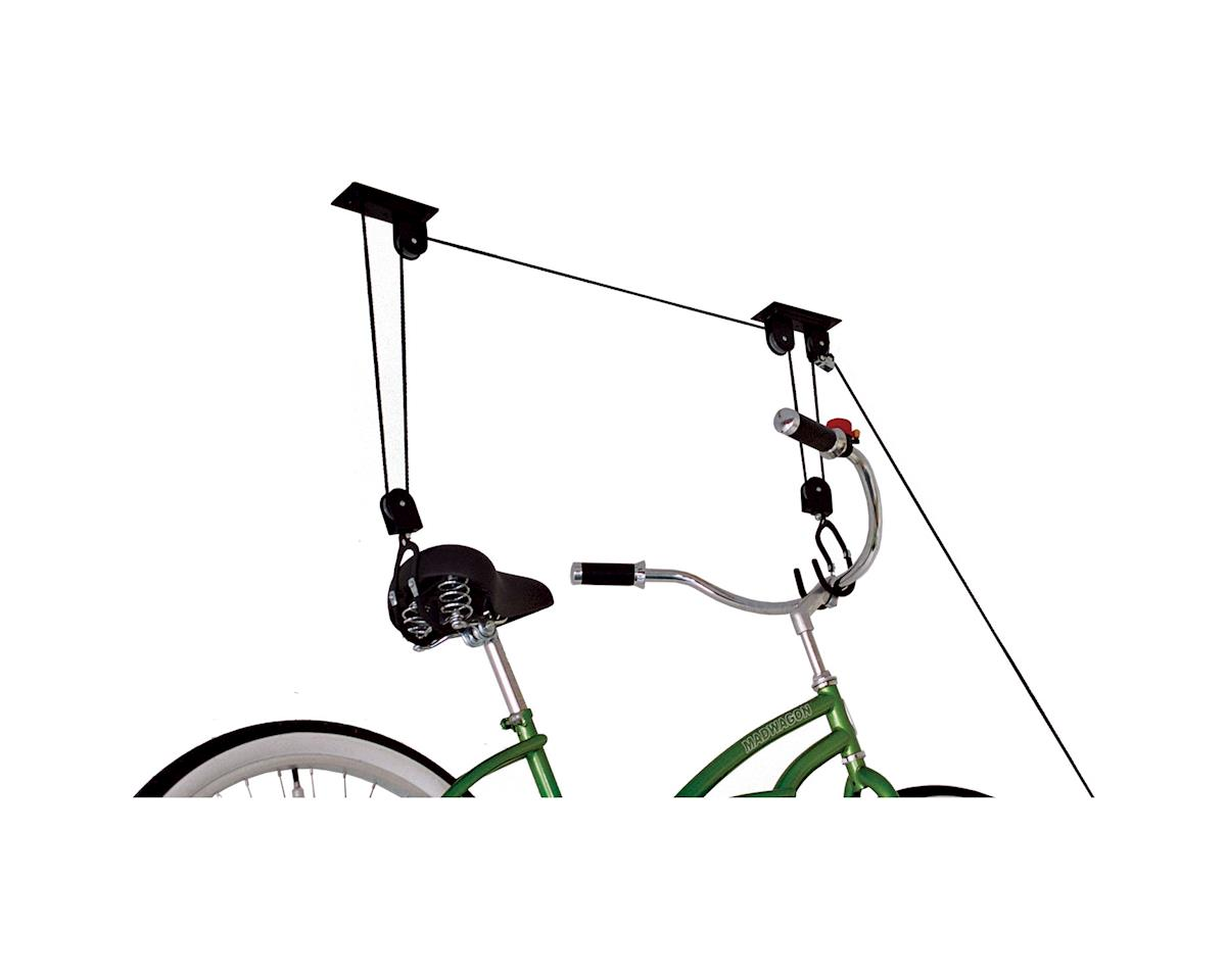 Gearup Gear Up Up & Away Bike Hoist System