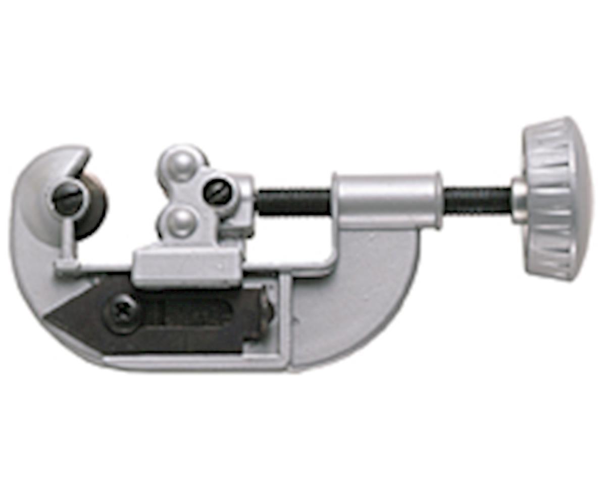 General Tools Standard Tubing Cutter/Deburrer