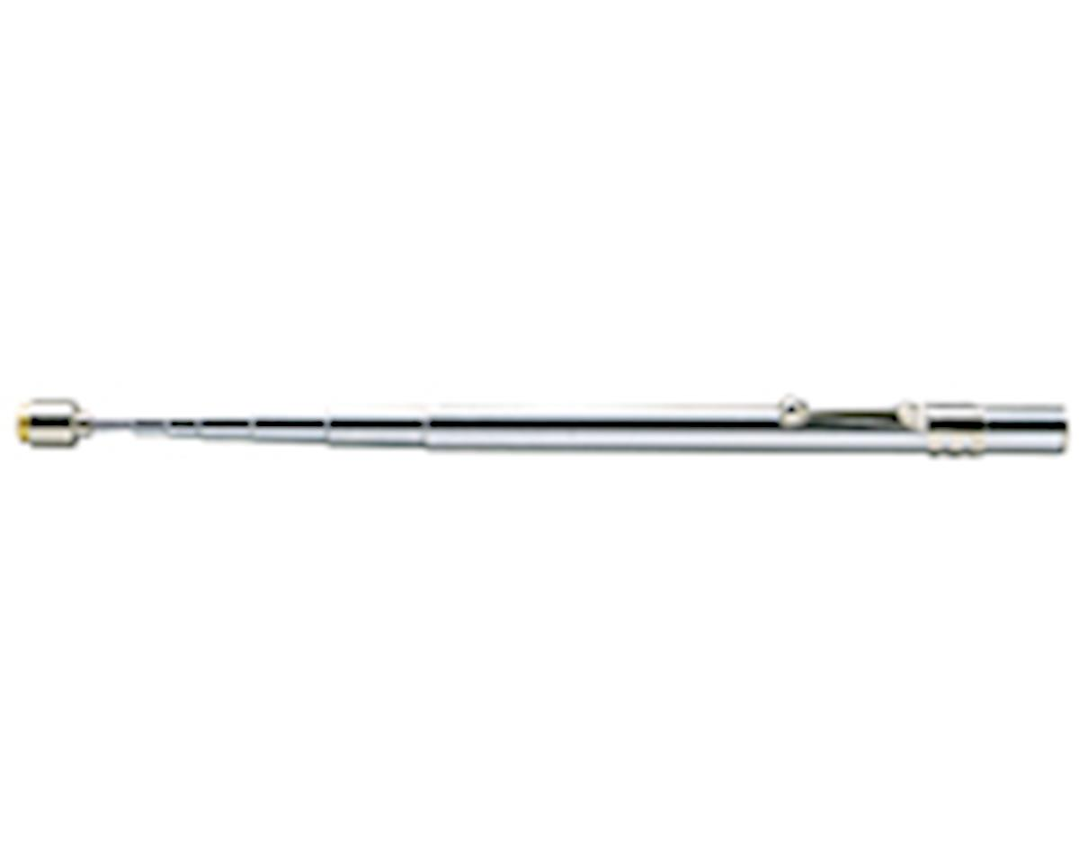 General Tools Telescoping Magnetic Pickup Pen