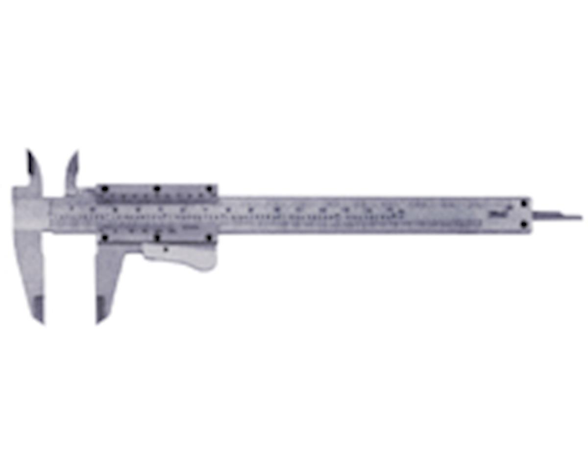 Metric/SAE Precision Caliper