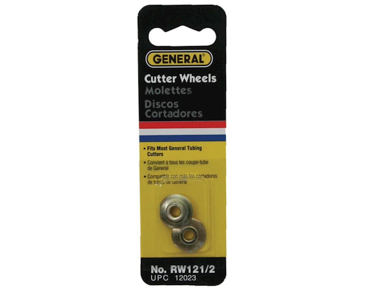 Standard Tubing Cutter/Deburrer