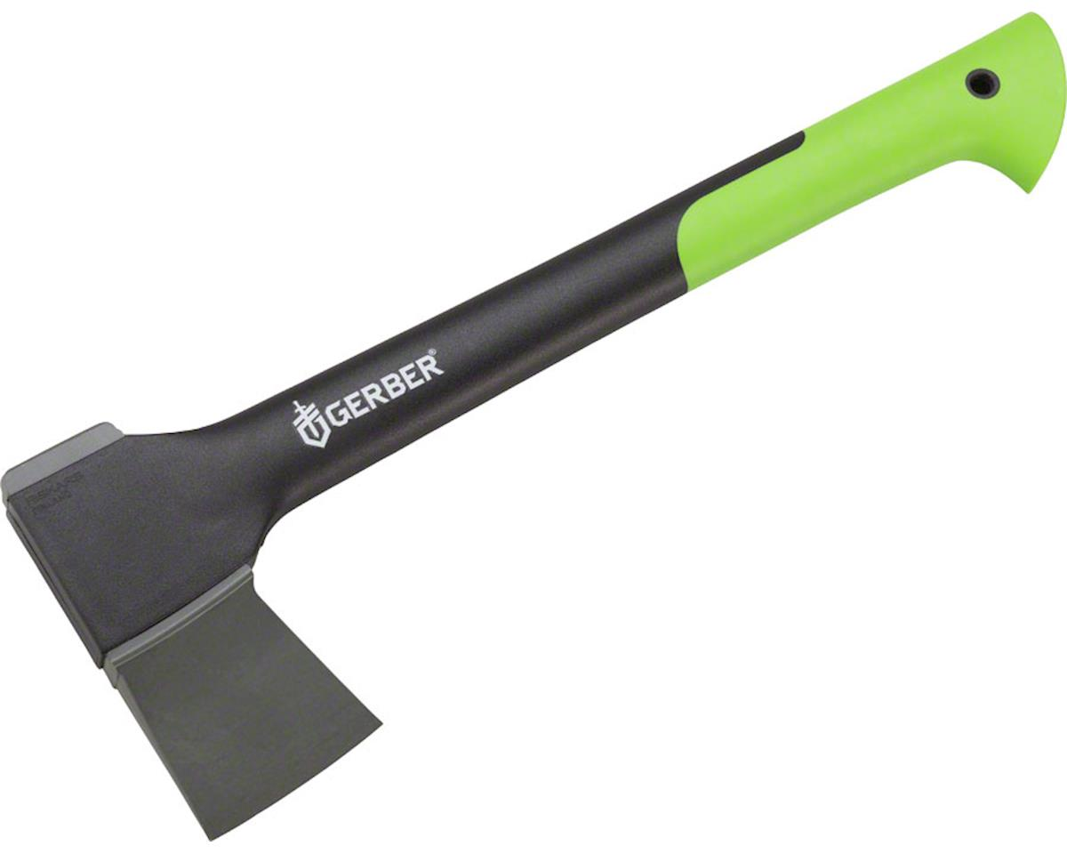 "Gerber / Fiskars Gerber Gear 17.5"" Freescape Hatchet"