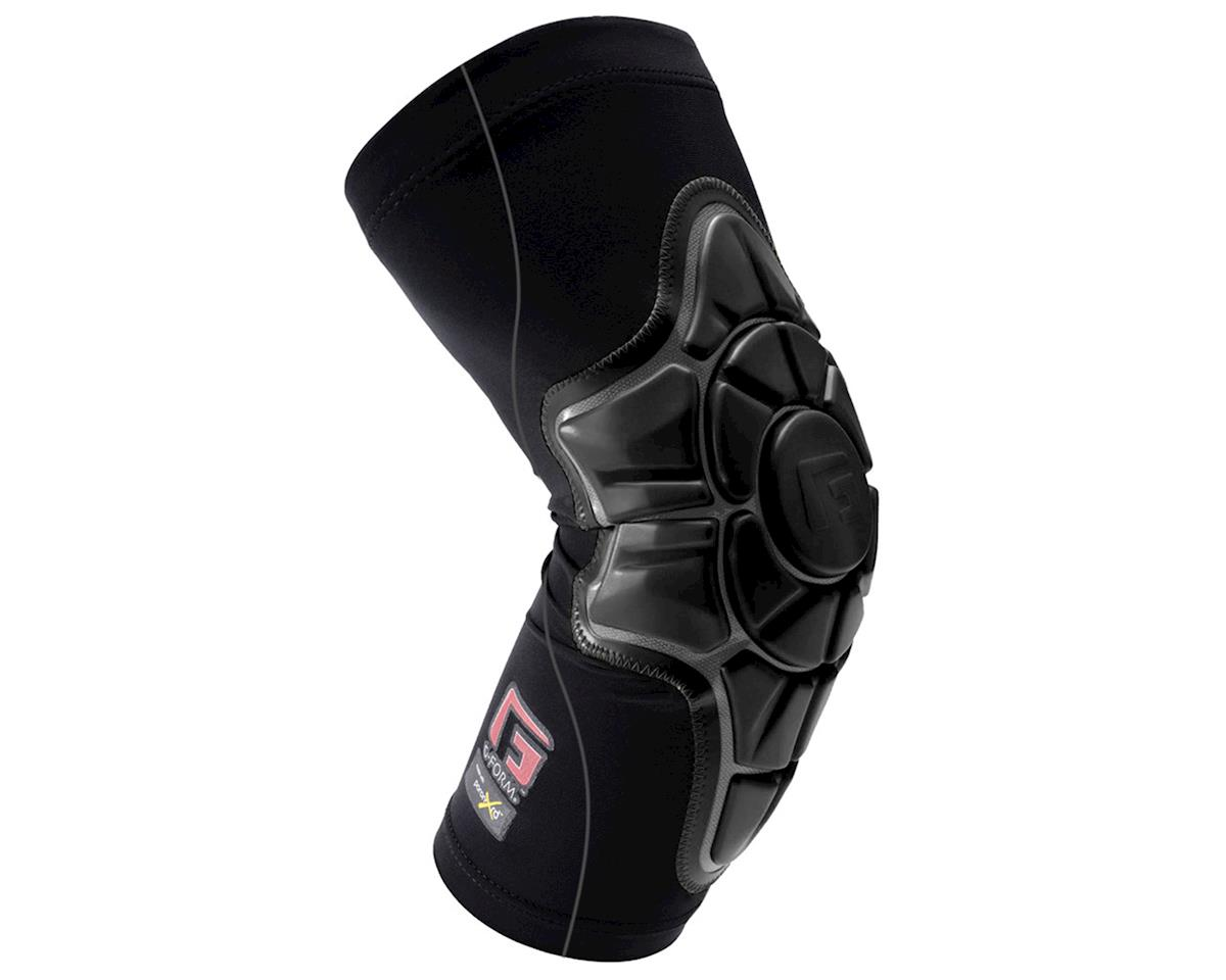 G-Form Pro-X Elbow Pad (Charcoal) (XS)