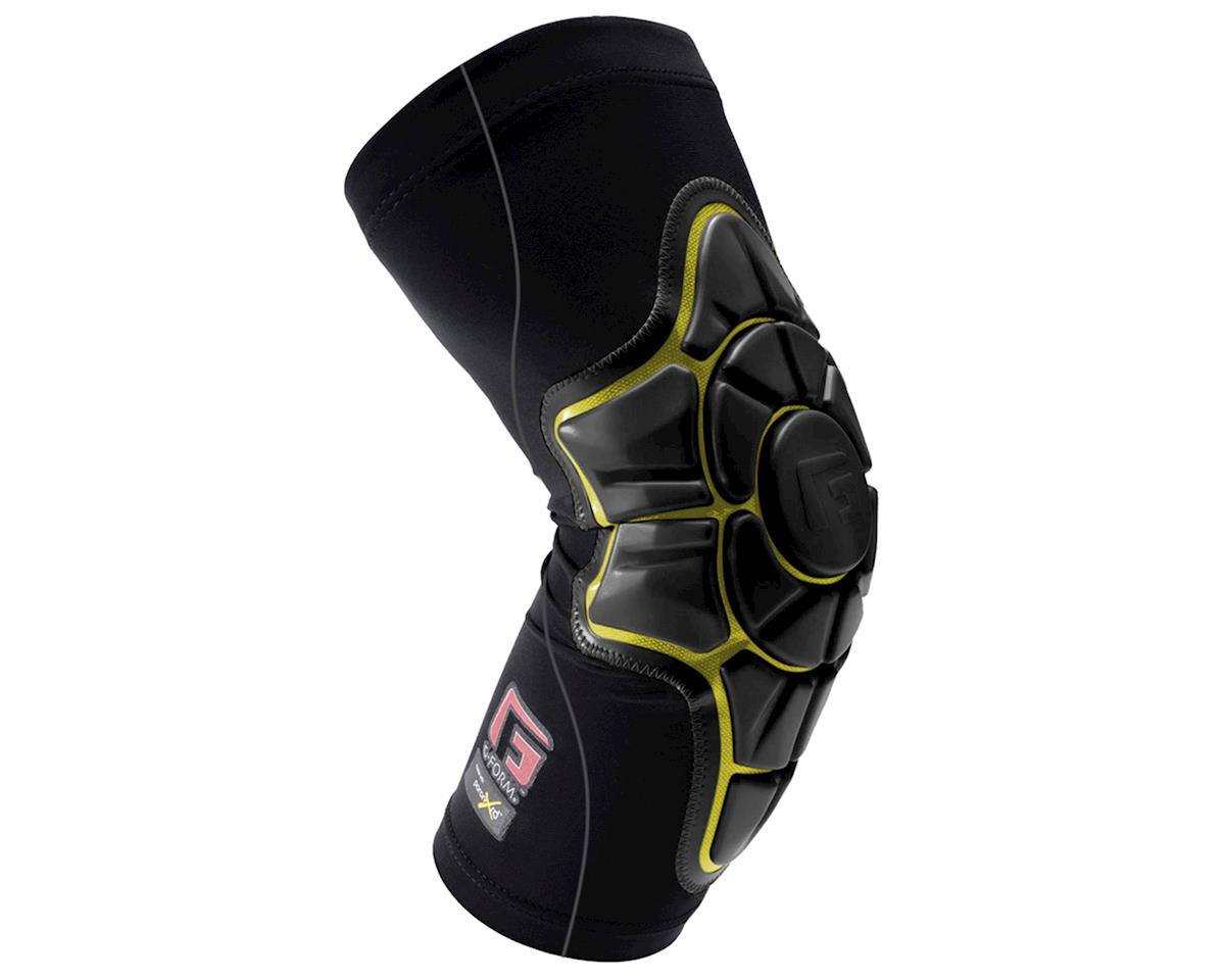 G-Form Pro-X Elbow Pad (Charcoal)