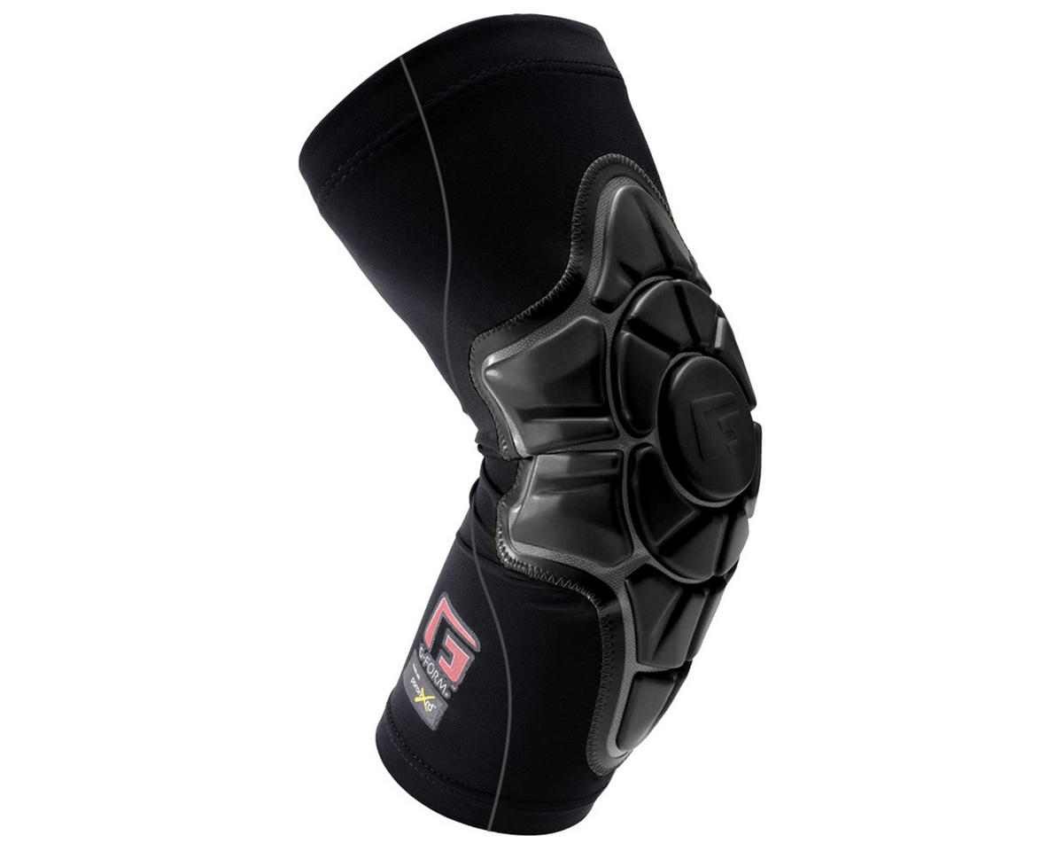 G-Form Pro-X Elbow Pad (Charcoal) (M)