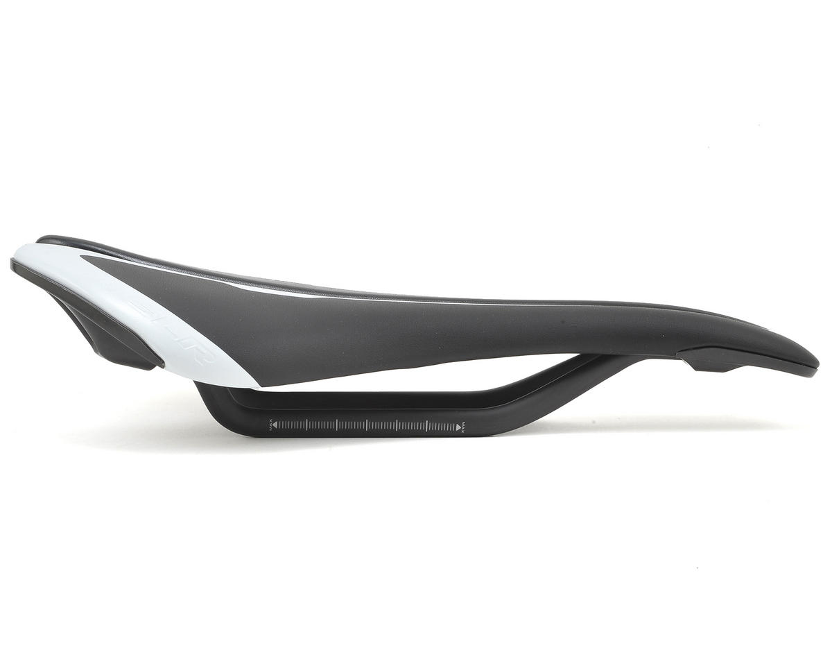 Giant Contact SLR Forward Saddle (Black)