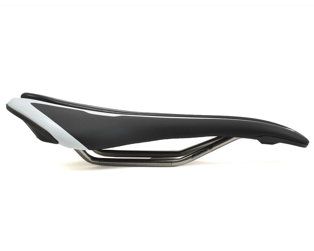 Giant Contact SL Forward Saddle (Black)
