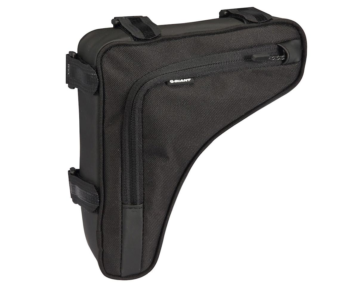 Giant Shadow ST Frame Bag (Black)