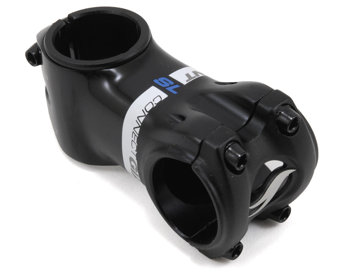 Giant Connect SL OD2 Stem (+/-8° Rise)