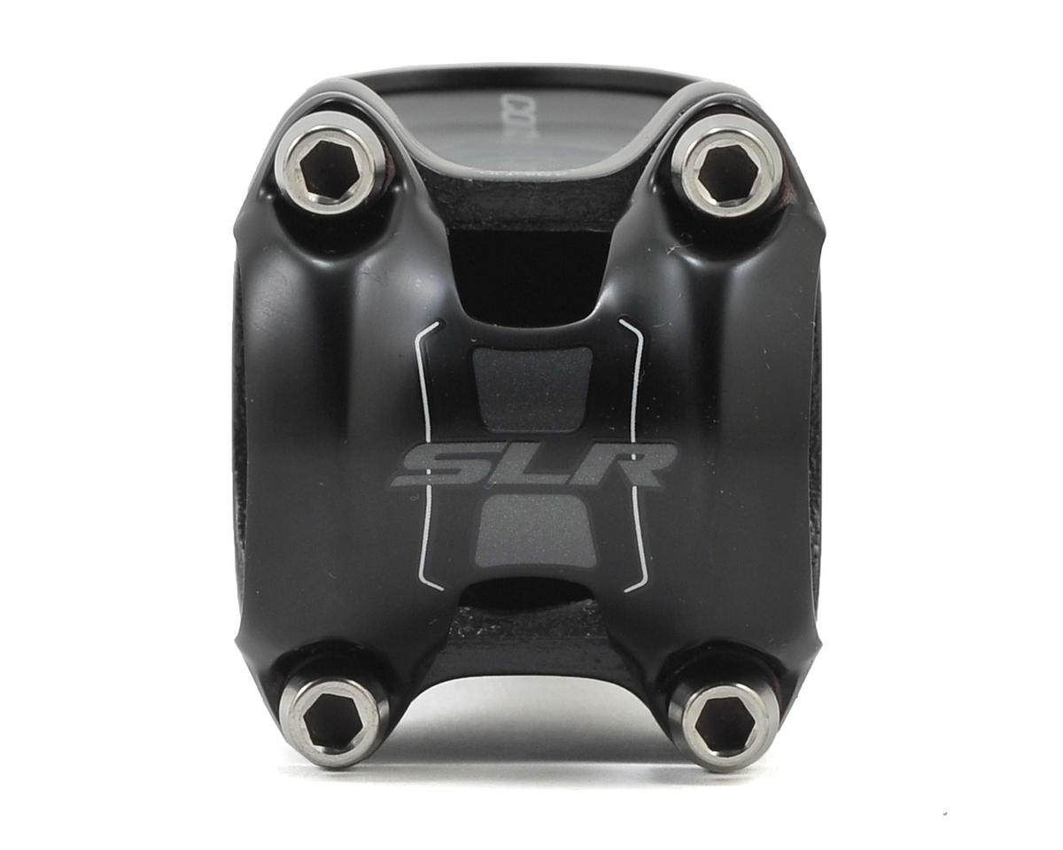 Giant Contact SLR OD2 Stem (+/-8 deg) (Black) (110mm)