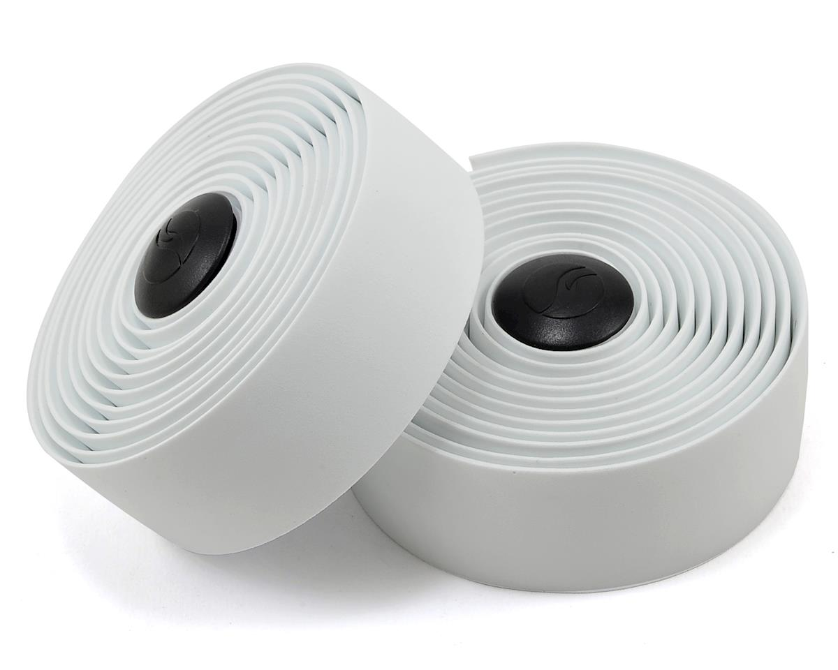 Giant Connect Gel Handlebar Tape (White)