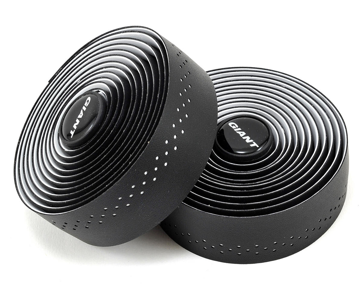 Giant Contact SLR Handlebar Tape (Black)