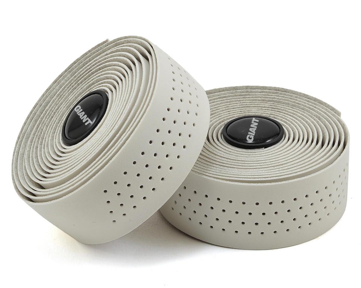 Giant Contact SLR Lite Handlebar Tape (White)