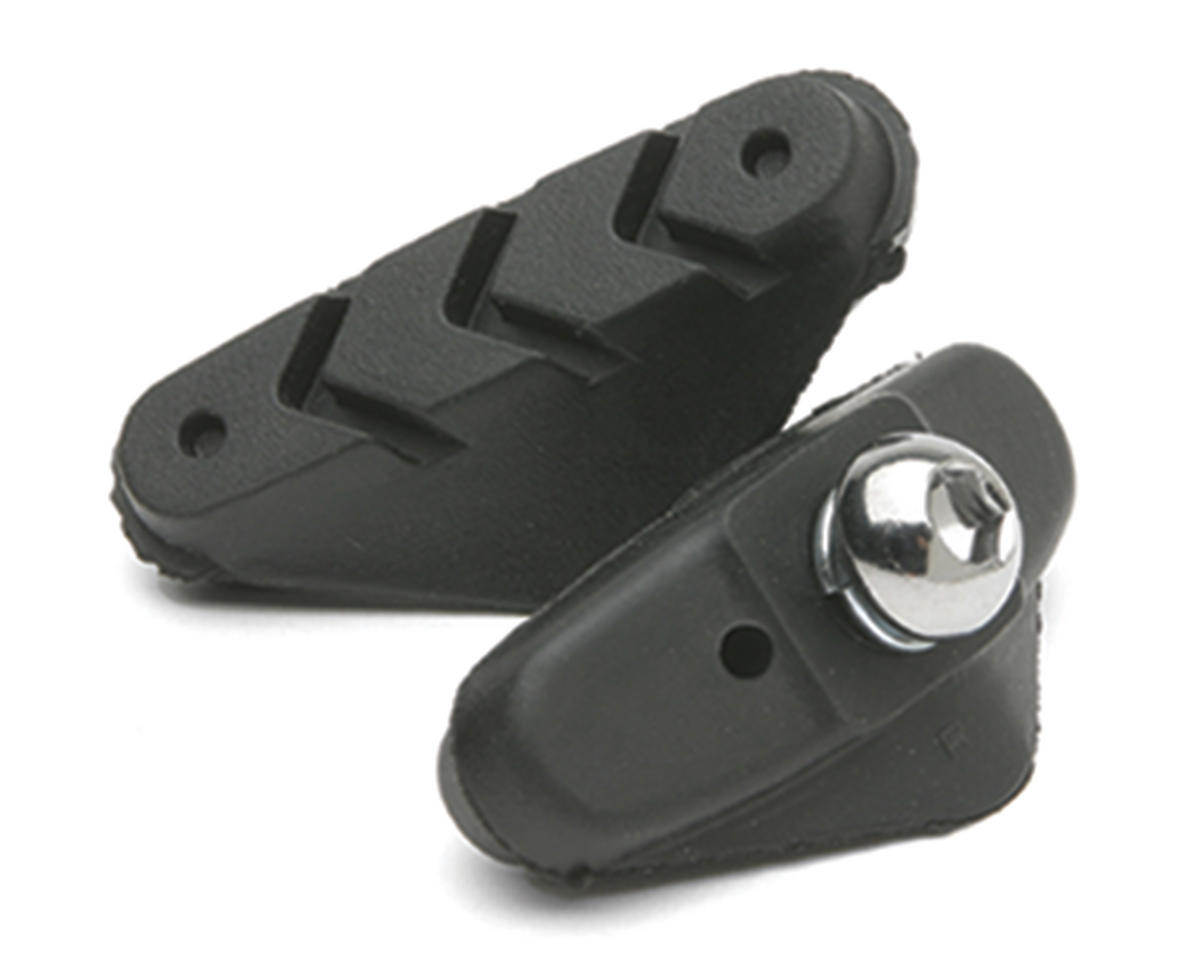 Giant Molded Road Brake Pads (Black)
