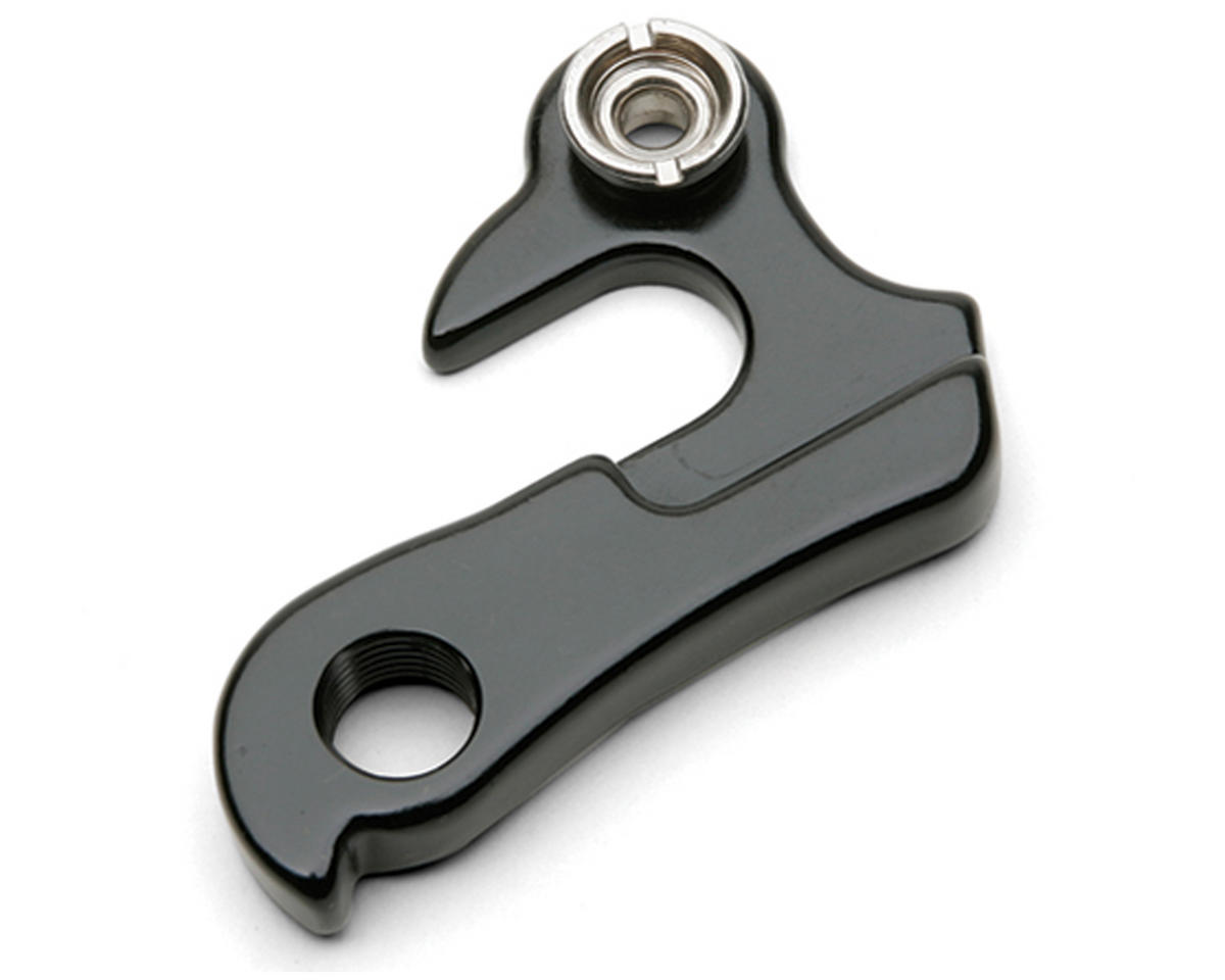 Giant Rear Derailleur Hanger (Black) (Faith 05-06)