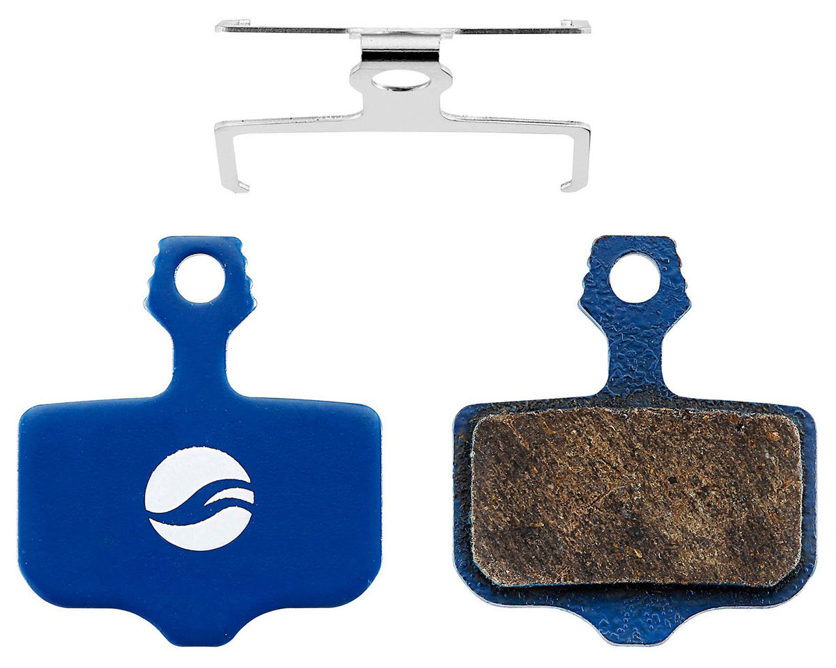 Giant Sport Disc Brake Pad Set (Avid Elixir/XX/X0)
