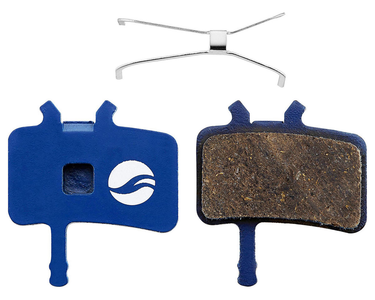 Giant Sport Disc Brake Pads (Avid Juicy/BB7)