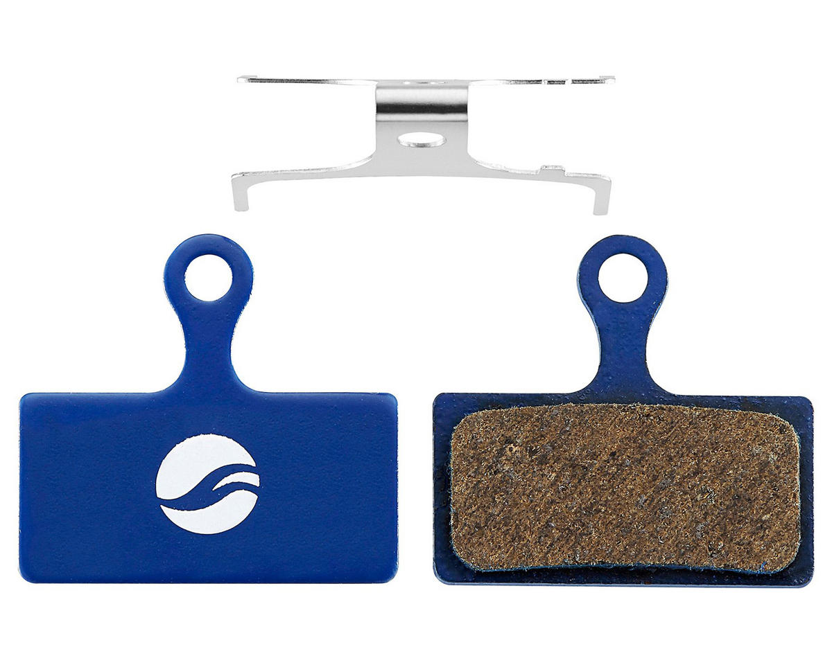 Giant Sport Disc Brake Pad Set (Shimano 2012+ XTR/XT/SLX)