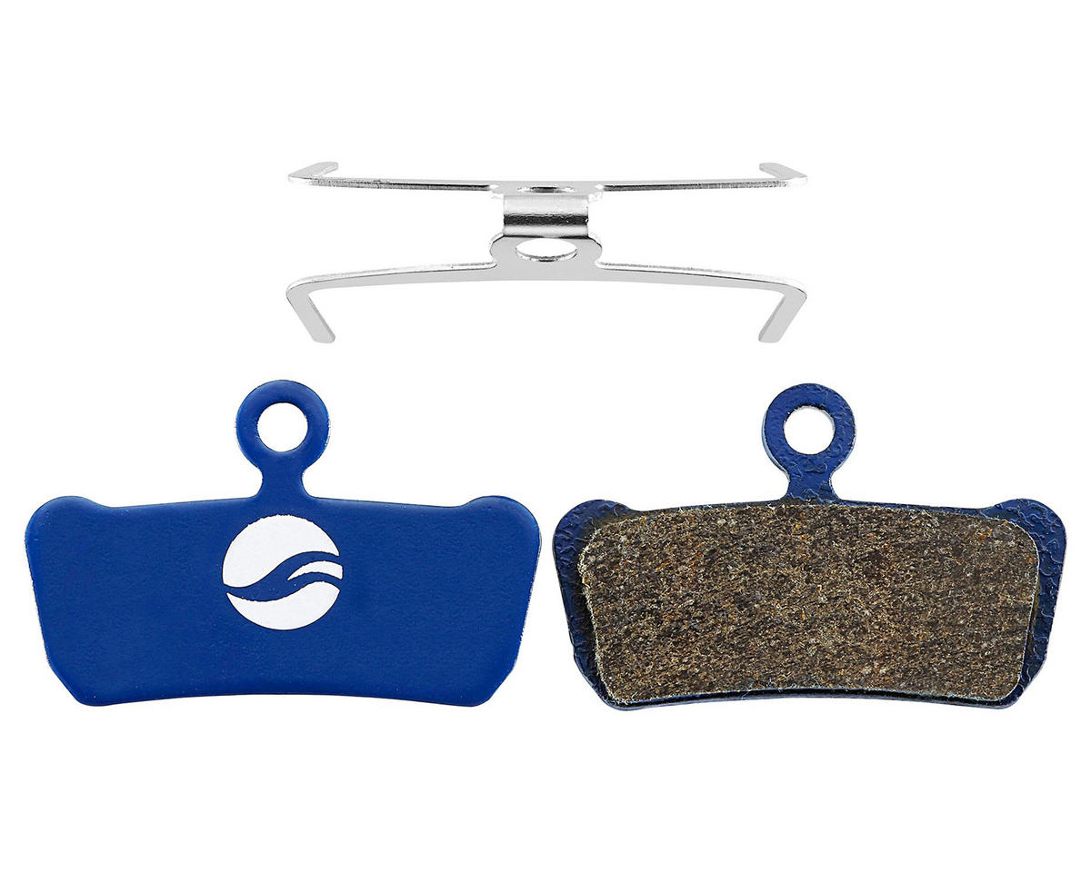Giant Sport Disc Brake Pad Set (Avid Elixir Trail/Guide X0)