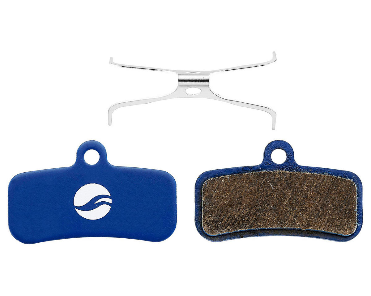 Giant Sport Disc Brake Pad Set (Shimano Saint M810/M820 & Zee M640)