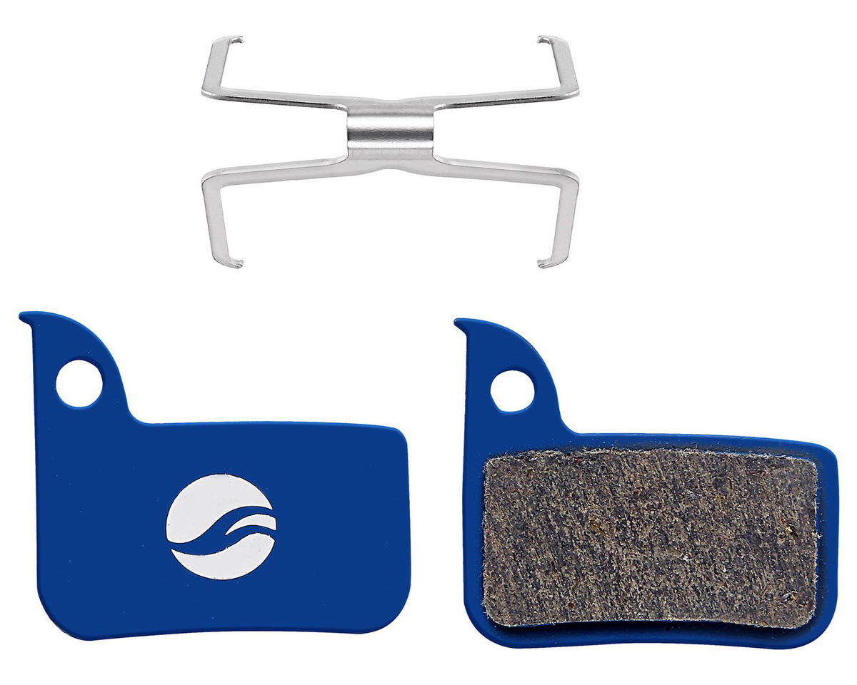 Giant Sport Disc Brake Pads (SRAM Hydraulic Road Disc)