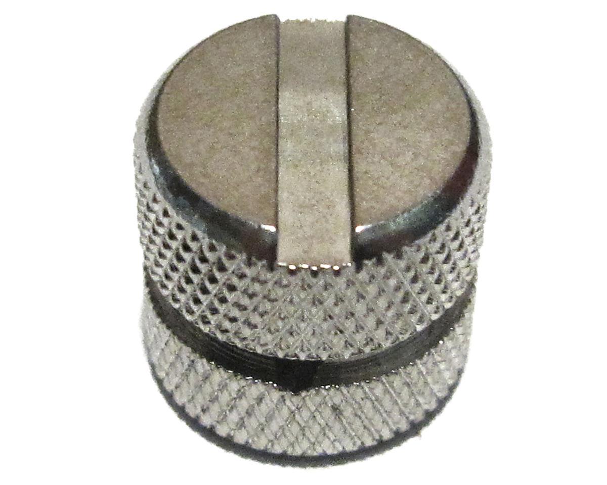 Giant Axact Wheel Magnet