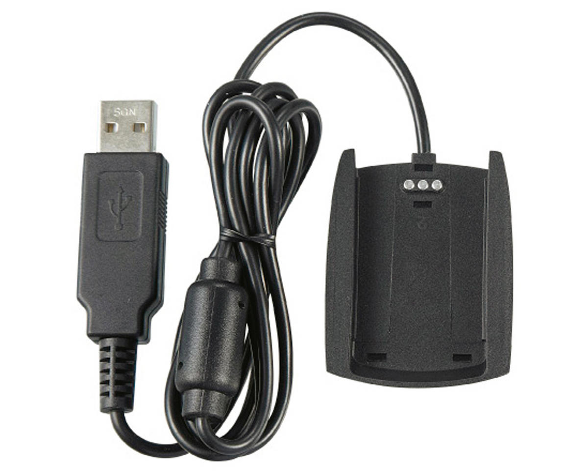 Giant Neos Pro/Pro+ USB PC-Link