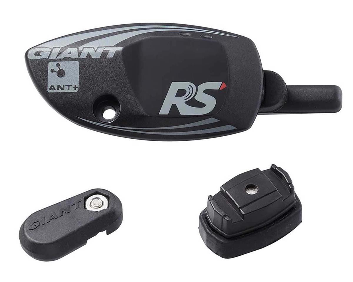 Giant RideSense Sensor & Magnet Kit